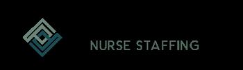 Progressive Nurse Staffing